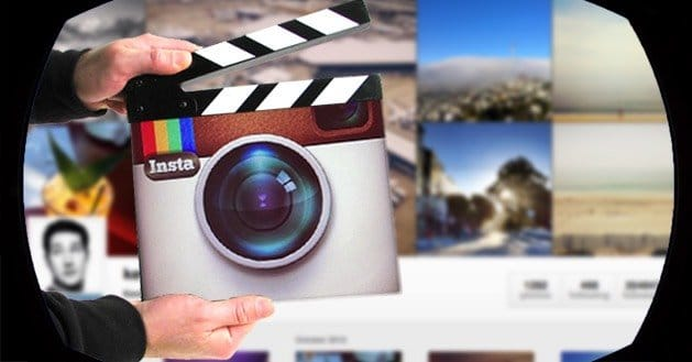Another-Ways-to-Embed-an-Instagram-Video