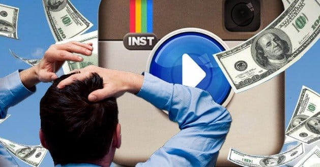 How-to-Profit-From-Instagrams-Video-Feature