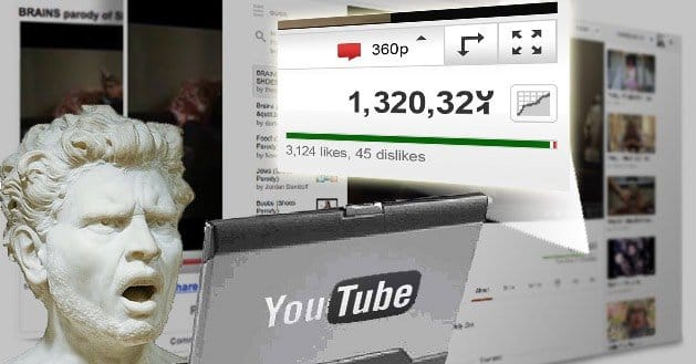 The-Ultimate-Guide-to-Increasing-YouTube-Views-and-Exposure