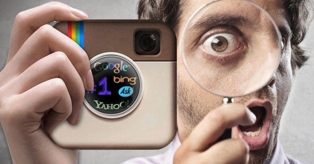 Why-Instagram-is-Still-Relevant-for-SEO