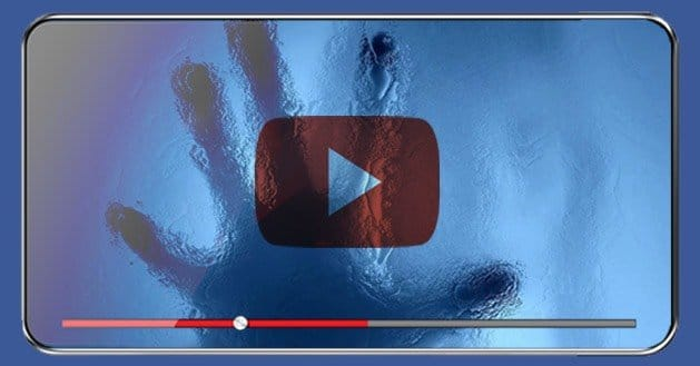 Videos-with-Fake-Views-Are-Frozen