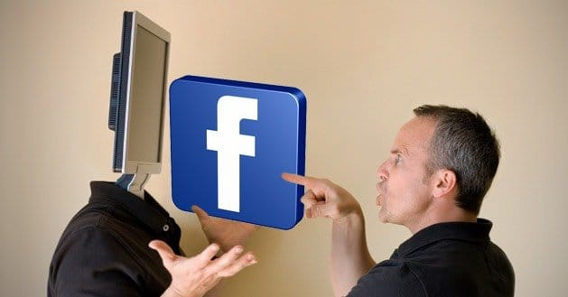 Using-Moderation-With-Facebook-Marketing
