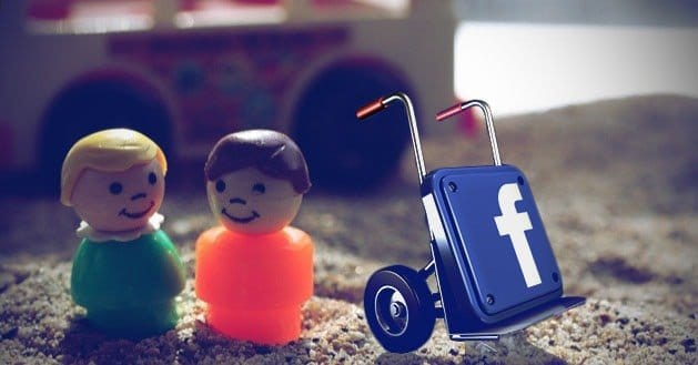 Can-I-Transfer-My-Facebook-Likes