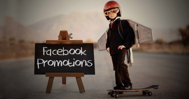 How-to-Launch-Your-First-Facebook-Promotion