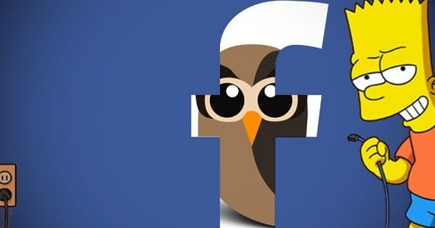 Common-Facebook-Problems-and-How-to-Fix-Them