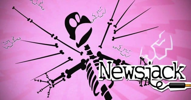 Newsjack-current-events