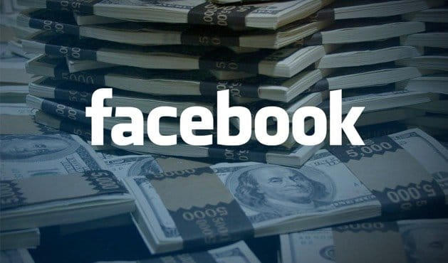 how to create multiple products on facebook boost