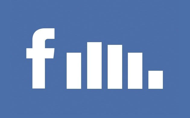 How Does Buying Facebook Ads Affect Your Reach?