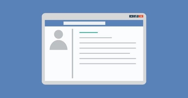 How to Transfer a Facebook Page to Another Account