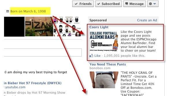 11 Tips to Fix a Facebook Ad That Was Rejected