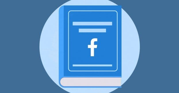 A Complete List of Facebook Marketing Vocabulary Terms