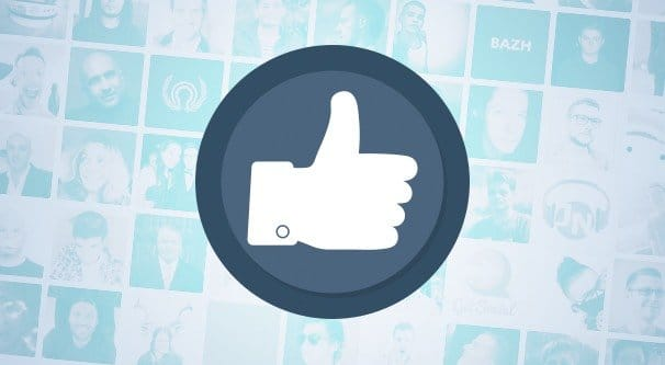 Engaging Facebook Post Content