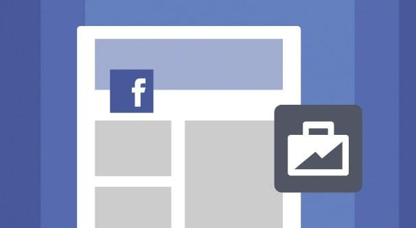 A Guide to Creating Multiple Facebook Ad Accounts