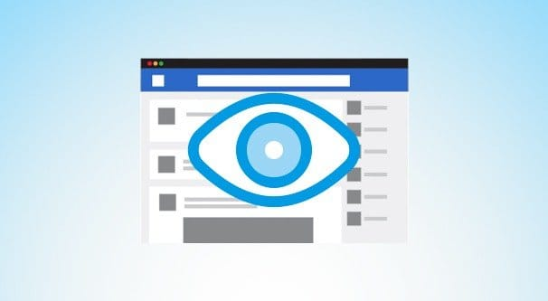 Facebook Increasing Reach
