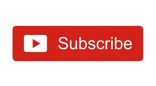 Subscribe Button YouTube