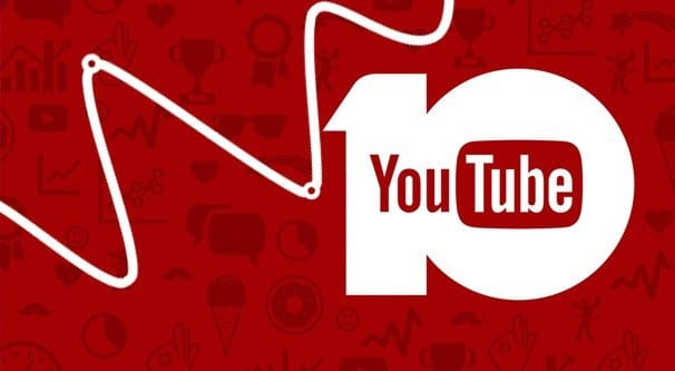 12 Ways To Get Your Video Trending On Youtube