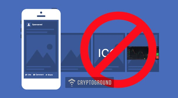 facebook cryptocurrency policy